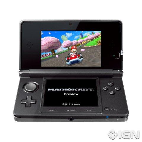 File:E3-2010-mario-kart-3ds-screens-20100615115222141 640w.jpg