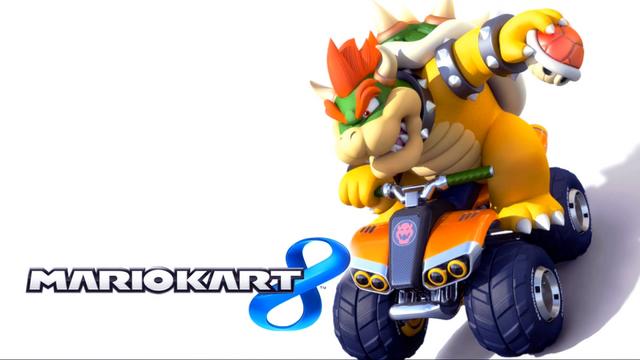 File:Mario Kart 8 Title Screen (Bowser).png