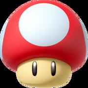 MushroomMarioKart8