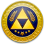 File:MK8 TriforceCup.png