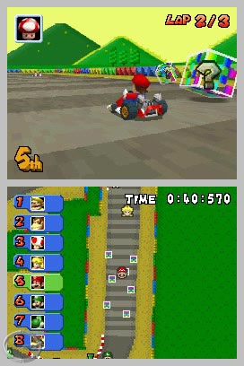 File:MarioKartDS-SNES-MarioCircuit1.jpg