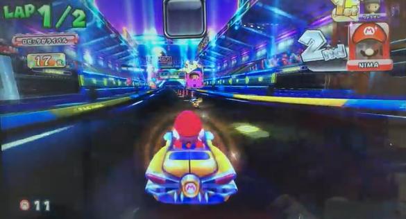 File:Mario (Ultra Leon) (3).png