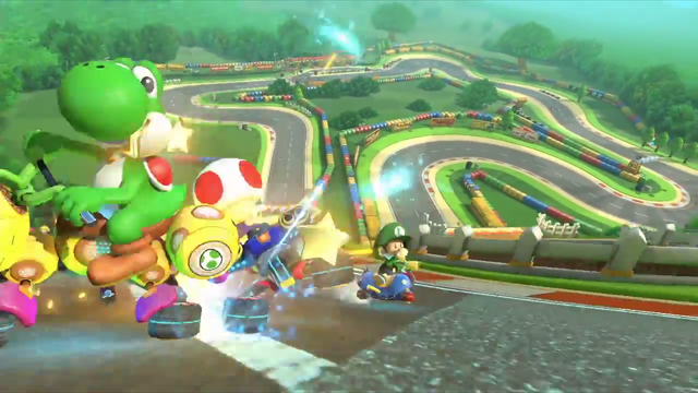 File:MK8 Block Course with U 2.png