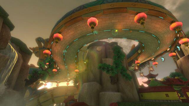File:MK8-DLC-Course-DragonDriftway-section.jpg