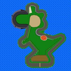 MKDSmap8-4