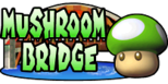 MKDD MushroomBridgeLogo