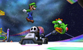 File:Rainbow Road (Super Smash Bros.) (6).png