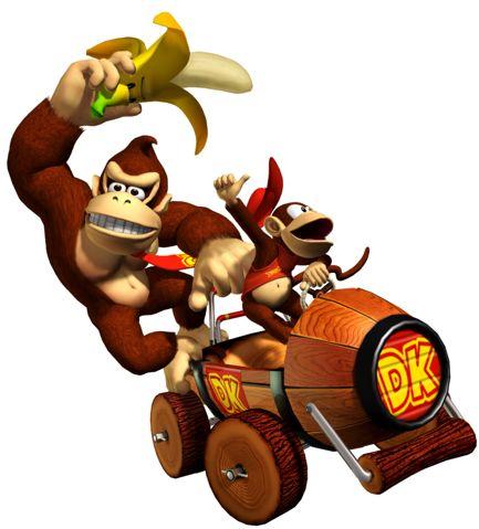 File:Donkey Kong y Diddy Kong (mkdd).JPG