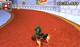 Yoshi (Super Mini-Turbo) (3)