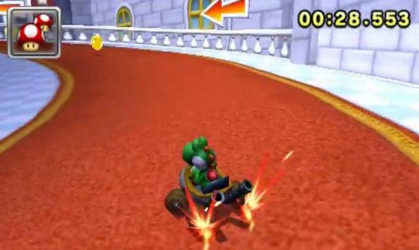 File:Yoshi (Super Mini-Turbo) (3).png
