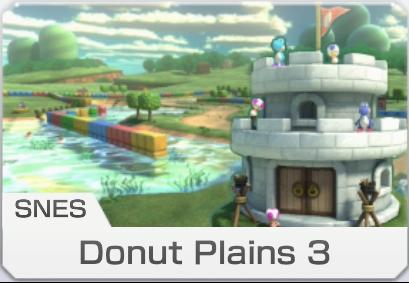 File:MK8- SNES Donut Plains 3.png