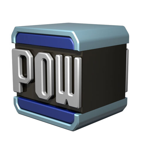 File:POW Block (Mario Kart Wii).jpg