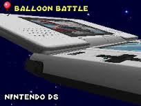 File:Nintendo DS (Battle Stage).png
