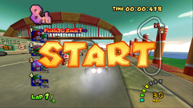 File:Double Dash!!.png