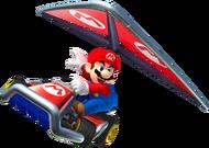 MarioGlider3DS