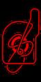 Thumbnail for version as of 04:34, May 23, 2014