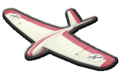 PlaneGliderMK8.png