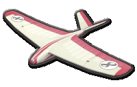 File:PlaneGliderMK8.png