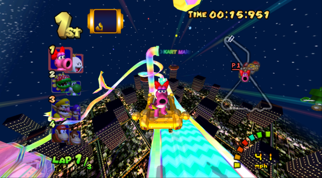 File:MKDD Rainbow Road 1.png