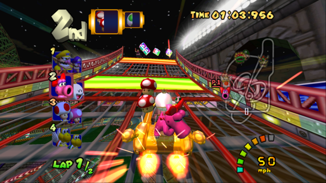 File:MKDD Wario Colosseum 16.png