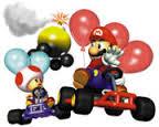 File:Mini Bomb Kart near Mario & Toad.png