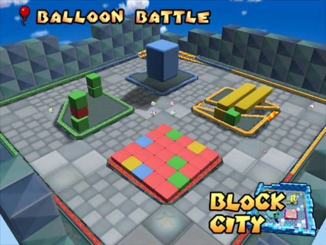 File:Block City (GCN) - 1.png