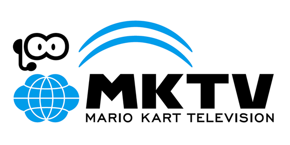 File:Mario Kart TV.png
