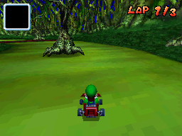 File:Luigi (Moving Tree) (2).png