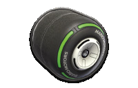 File:SlickTiresMK8.png
