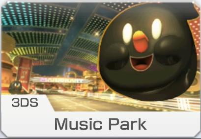 File:MK8- 3DS Music Park.png