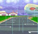 Luigi Circuit (GBA)