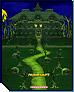 File:Luigi's Mansion (Icon).png