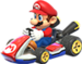 File:75px-MK8 Mario.png
