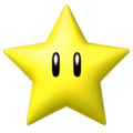 File:Starman (Mario Kart Wii).png