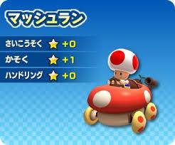 File:Mush Run (statistics) (Mario Kart Arcade GP DX).png