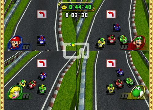 File:Mario party 8 500.jpg