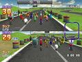 Thumbnail for version as of 11:15, September 28, 2011