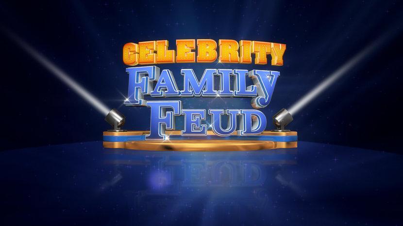 Celebrity name game tv show wiki