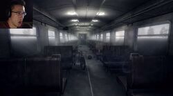 Train1SS