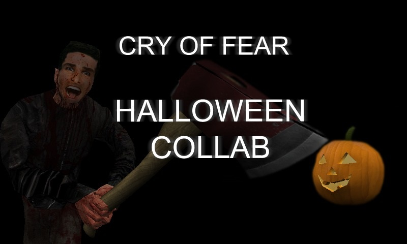 cry of fear - photo #14