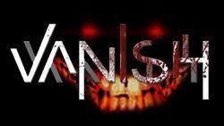 Vanish6EP