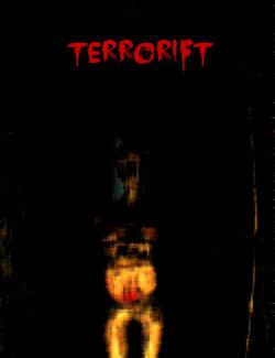Terrorift