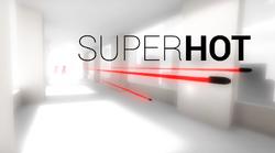 Super Hot Icon