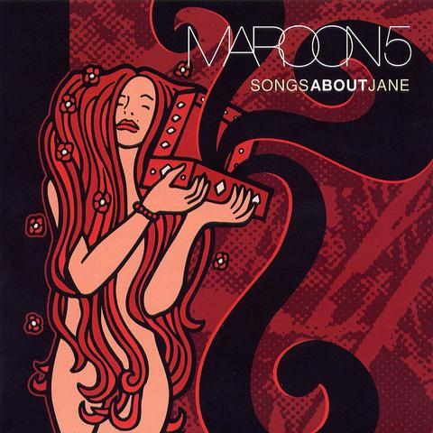 Songs About Jane Album Songs About Jane
