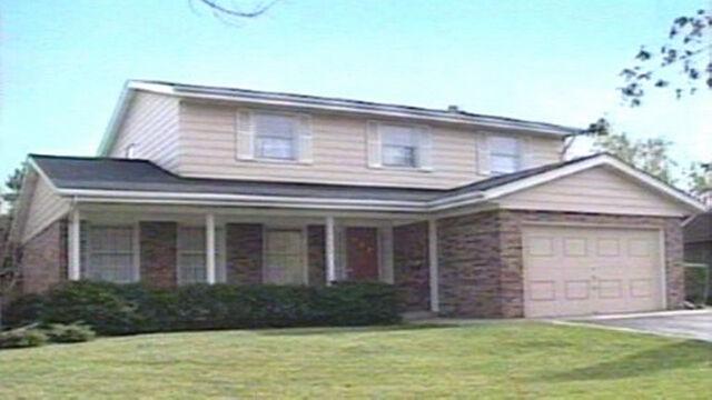 File:B house.jpg