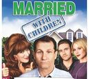 Married... with Children (Season 11)