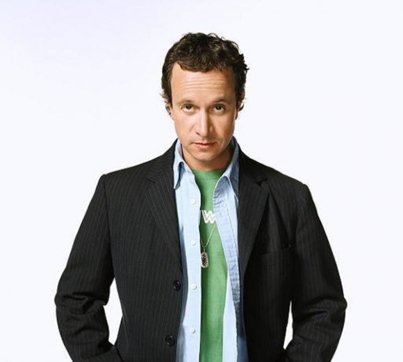 pauly shore is dead soundtrackpauly shore is dead soundtrack, pauly shore is dead britney spears, pauly shore wife, pauly shore young, pauly shore mtv, pauly shore is dead, pauly shore instagram, pauly shore movies, pauly shore, pauly shore stands alone, pauly shore stand up, pauly shore wiki, pauly shore son in law, pauly shore tour, pauly shore the weasel, pauly shore biodome, pauly shore twitter, pauly shore in the army now, pauly shore comedy store, pauly shore gif