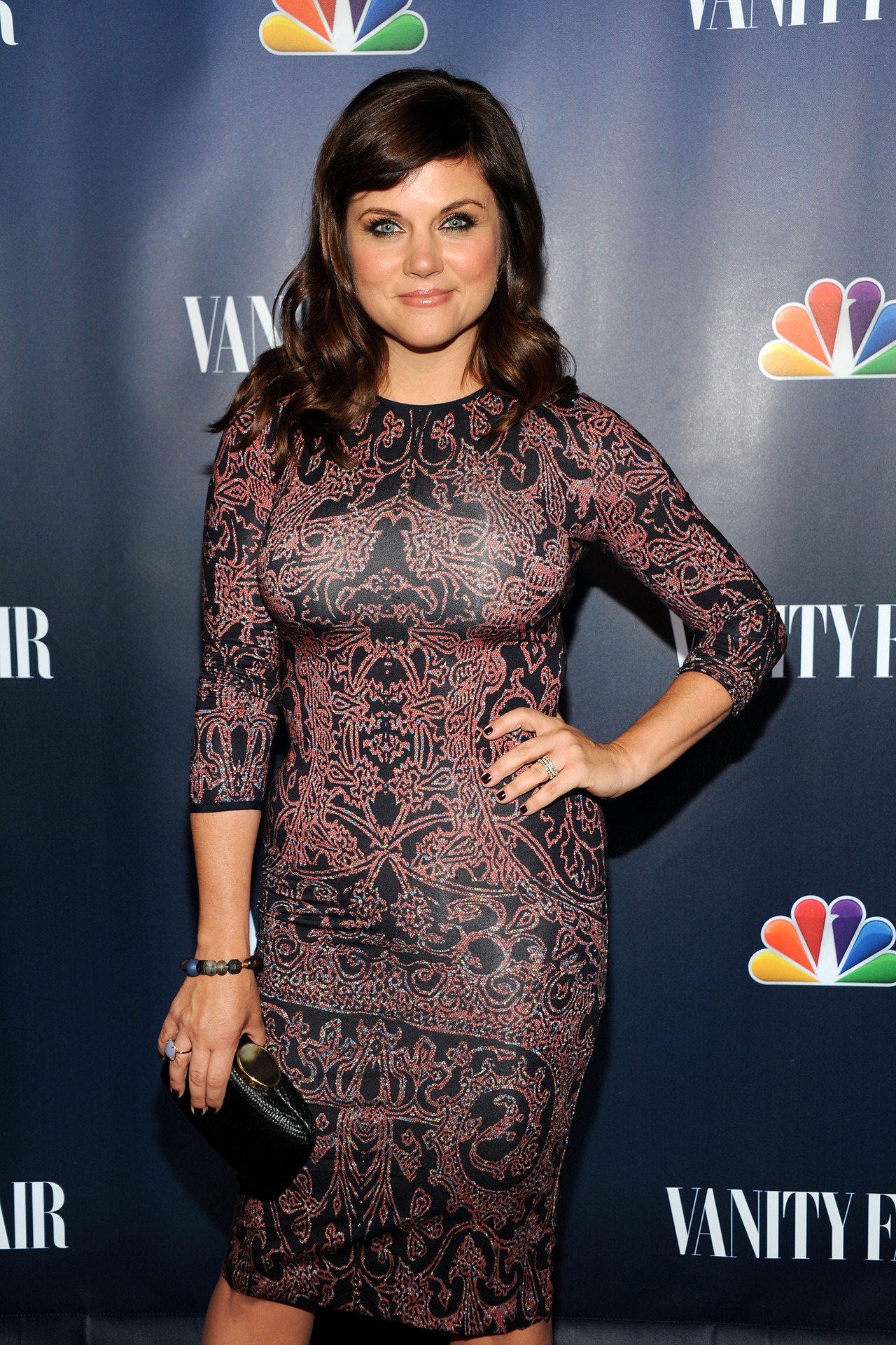 tiffani thiessen height and weighttiffani thiessen instagram, tiffani thiessen 2016, tiffani thiessen white collar, tiffani thiessen net worth, tiffani thiessen style, tiffani thiessen saved by the bell, tiffani thiessen height and weight, tiffani thiessen cooking show, tiffani thiessen 90210 pictures, tiffani thiessen lasagna, tiffani thiessen show, tiffani thiessen blog, tiffani thiessen dancing with the stars, tiffani thiessen wiki, tiffani thiessen wdw, tiffani thiessen dancing, tiffani thiessen food network, tiffani thiessen 90210, tiffani thiessen daughter, tiffani thiessen beverly hills
