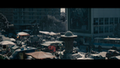 Thumbnail for version as of 16:58, November 18, 2015