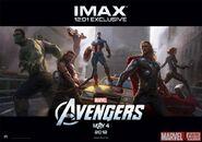 AvengersImaxPoster